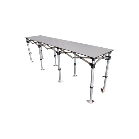 Table pliable COMTENT® TABLE