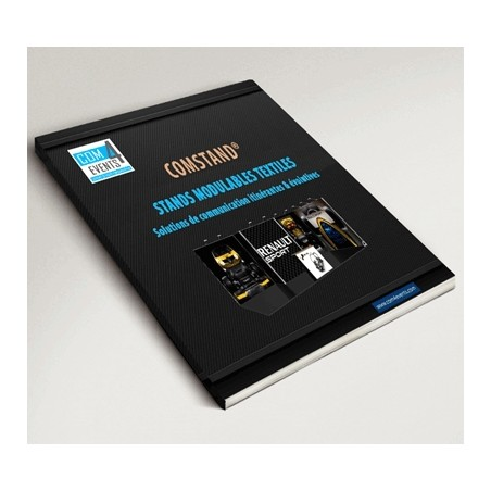 COMSTAND ® CATALOGUE