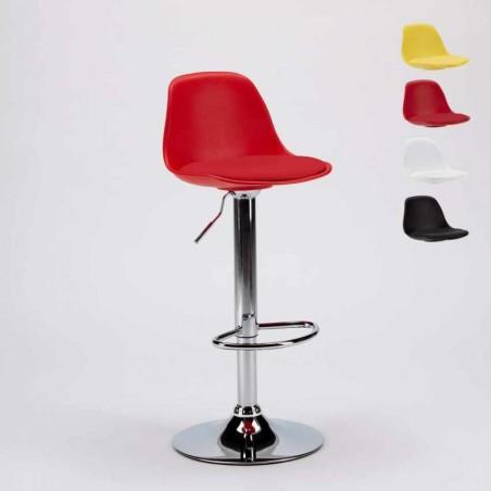 Chaises HAUTES CLASSIC® 360°