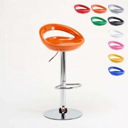 Chaises HAUTES SPHERE® 360°
