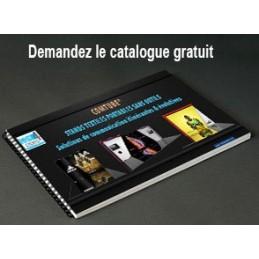 COMTUBE ® Catalogue