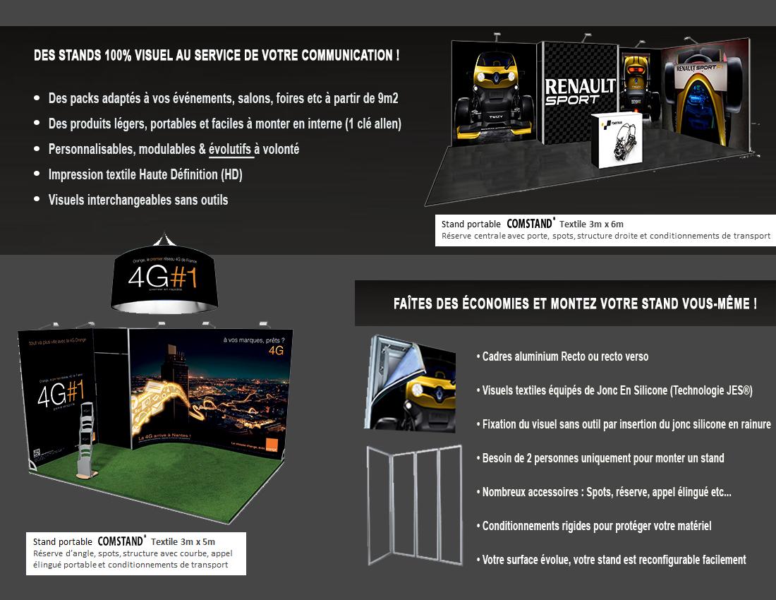stands_portables_textile_v2.jpg